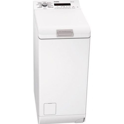 AEG L71260TLP z kategorii [pralki]