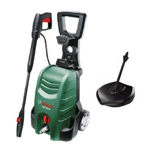 AQT 35 12 marki Bosch - myjka ciśnieniowa