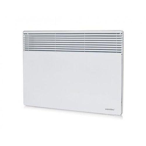 Warmtec Grzejnik konwektorowy 2000w ewx-2000w