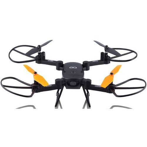 Goclever Dron transformer fpv