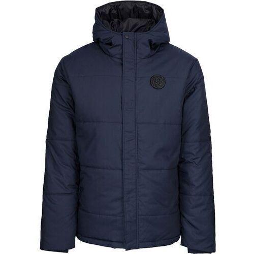 kurtka SANTA CRUZ - Vista Jacket Indigo (INDIGO) rozmiar: L