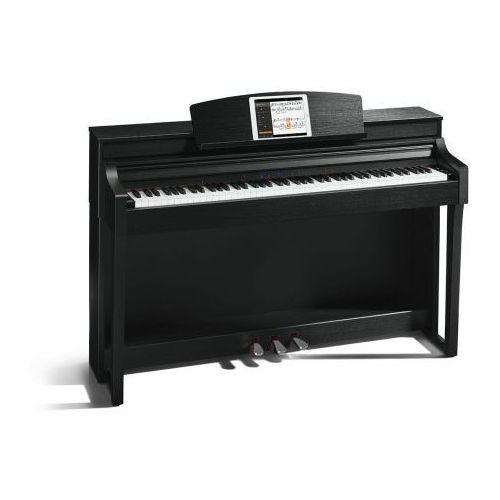Yamaha csp 170 b clavinova pianino cyfrowe (kolor: czarny)