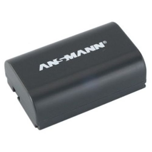 Akumulator ANSMANN do Canon A-Can BP 315 (1400 mAh) + DARMOWY TRANSPORT!