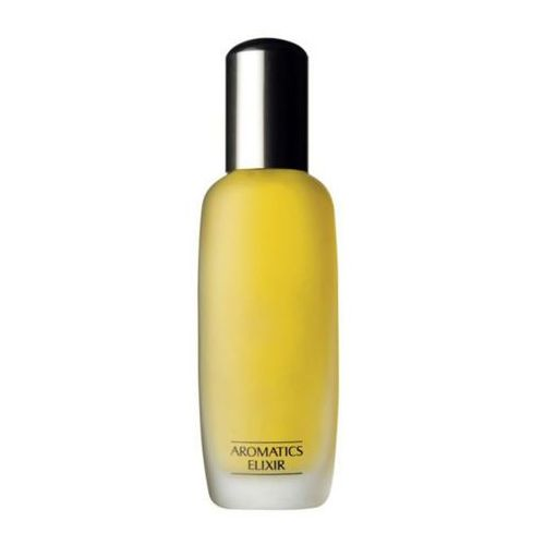 Clinique Aromatics Elixir Woman CLINIQUE 45ml Aromatics Elixir woda toaletowa dla kobietml EdT