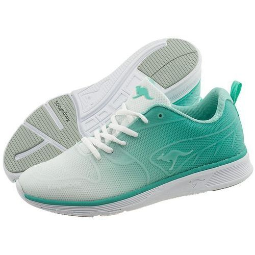 Buty KangaROOS K-Light (KR20-a)
