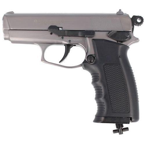 a03decadc05c Ekol Pistolet wiatrówka voltran 4.5mm ( es 66c fume) - fume 358