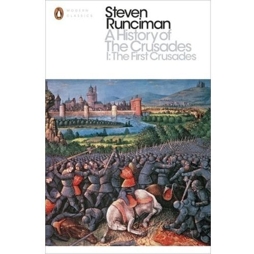 a history of the crusades and crusaders Crusades, military expeditions, beginning in the late 11th century, that were organized by western european christians in response to centuries of muslim wars of expansion.