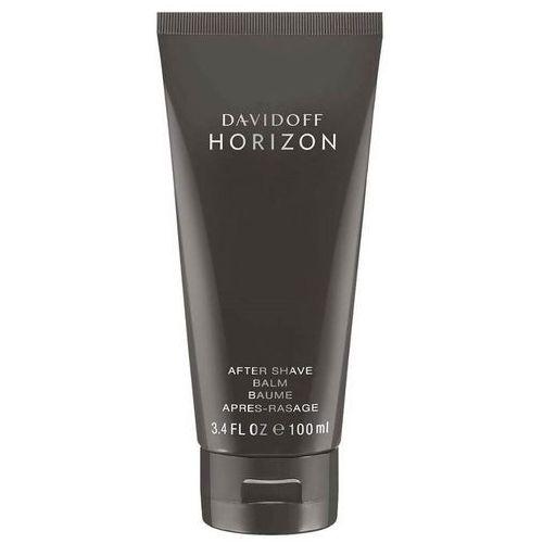 Davidoff Horizon balsam po goleniu 100ml + Próbka Gratis!