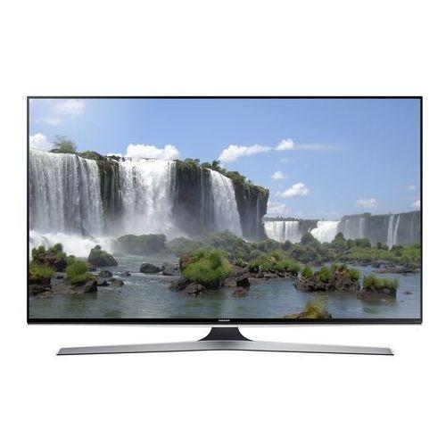 Telewizor UE50J6200 Samsung