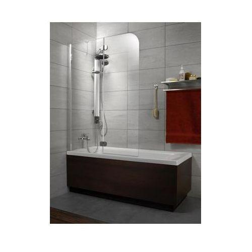 Dolphi Torrenta parawan nawannowy lewy 201202-101L - oferta (15912e7137f172f0)