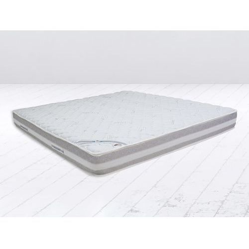 perdormire air massage memory 3.0 - materac 160x200 cm marki Perdormire