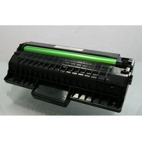 Toner zamiennik DT16X do Xerox WorkCentre PE-16, pasuje zamiast Xerox 113R00667, 4500 stron