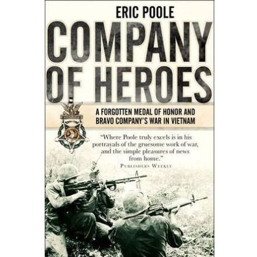 COMPANY OF HEROES GNM (9781472819369)