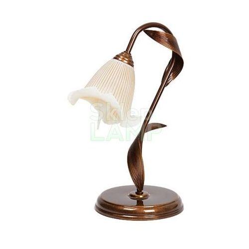 Tina I biurkowa SIGMA - sprawdź w Piękne Lampy