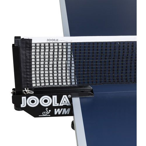 Stół do tenisa stołowego Joola Inside - Kolor Zielony (4002560112021)