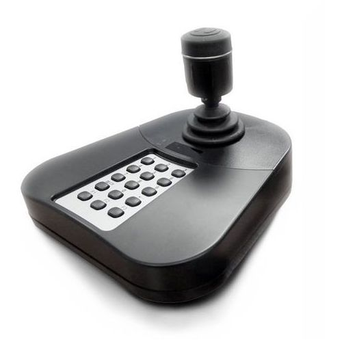 Hqvision Hq-kbd-usb klawiatura sterująca