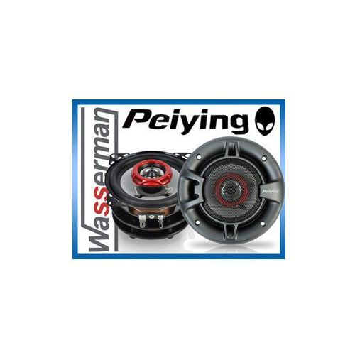Zestaw 2x głośniki Peiying PY-1085F 4