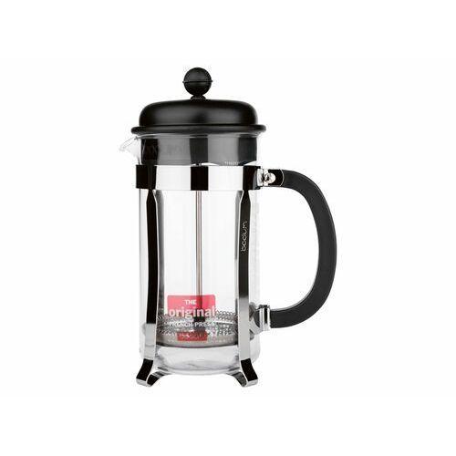 Bodum zaparzacz do kawy french press