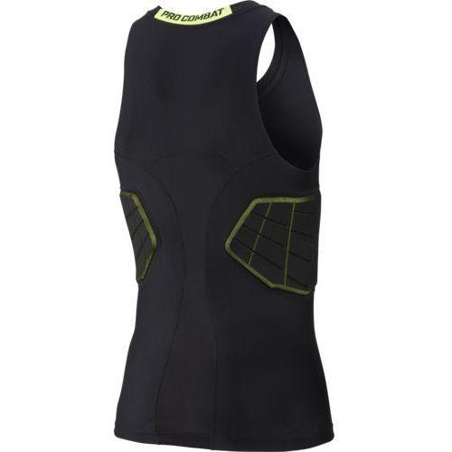 Koszulka  hyperstrong elite top - 618975-010 marki Nike