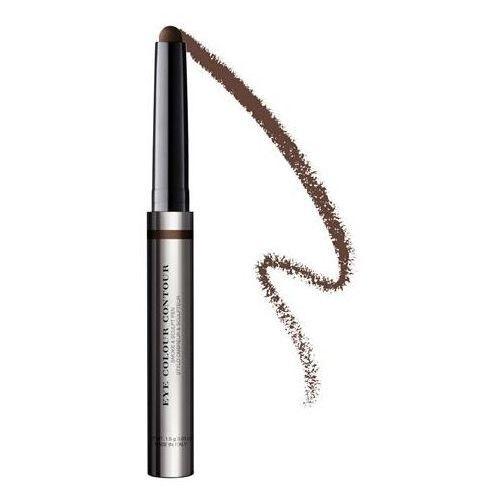Burberry Eye colour contour kredka do smokey eye i podkreślająca spojrzenie chestnut brown 110 1,5g (5045495633574)
