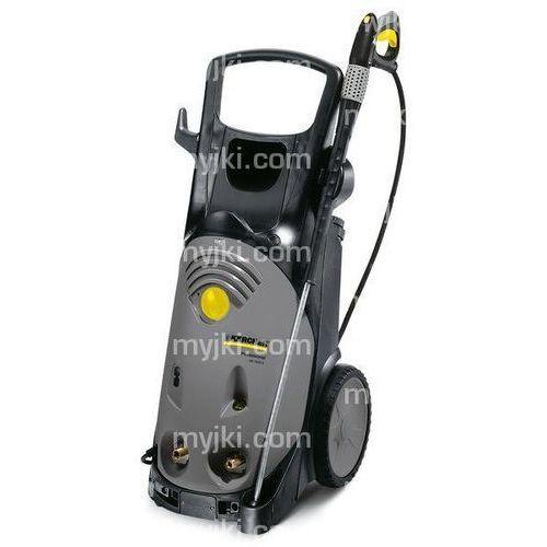 HD 10/25 4 S marki Karcher - myjka ciśnieniowa