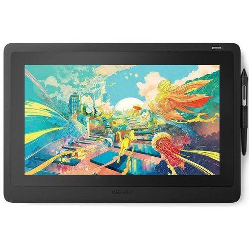 Wacom Tablet graficzny cintiq 16 (4949268621755)