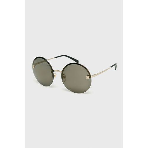 - okulary 0ve2176 marki Versace