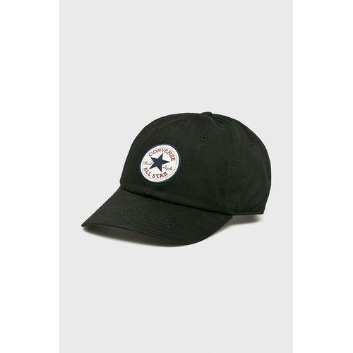 Converse - czapka