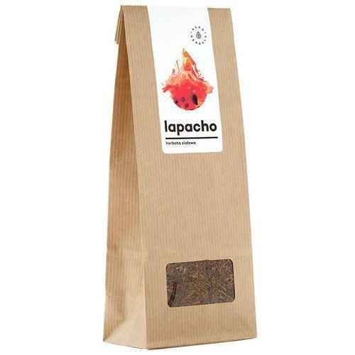 Pau D'Arco - La Pacho - herbata ziołowa (100 g) Aura Herbals
