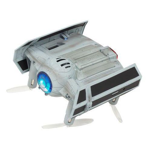 Dron PROPEL Star Wars Tie Advanced X1