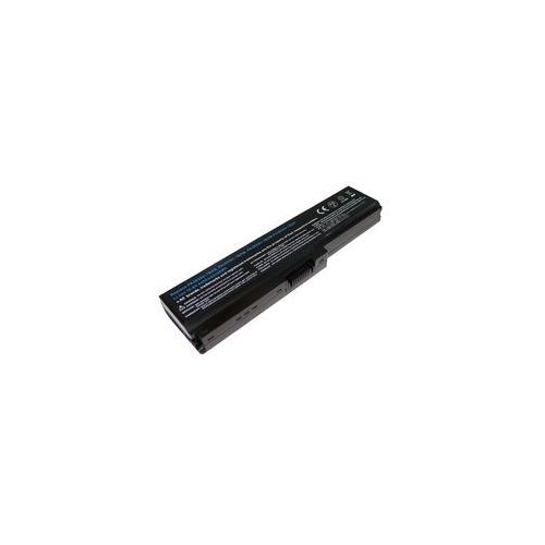 Digital Bateria do laptopa toshiba pa3817u-1brs
