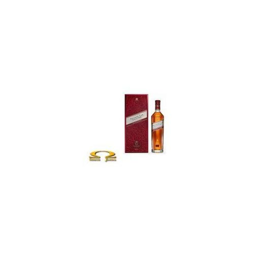 Whisky Johnnie Walker Explorer's Club Collection The Royal Route w kartoniku 1l, 0524-10472_20150423164341