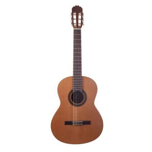 JM Forest Student 4/4 - gitara klasyczna