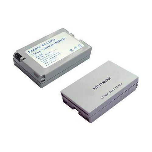 Bateria do kamery sharp bt-l226 wyprodukowany przez Hi-power