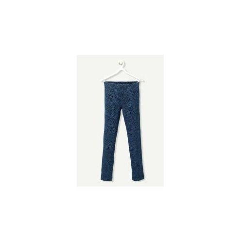 Tape a l'oeil - Legginsy dziecięce 122-152cm - 546553 - sprawdź w ANSWEAR.com - unlimited fashion store