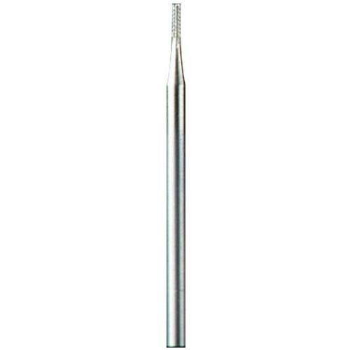 Frez do grawerowania Dremel 111, 0,8 mm, śr. trzpienia 2,4 mm - produkt z kategorii- frezy