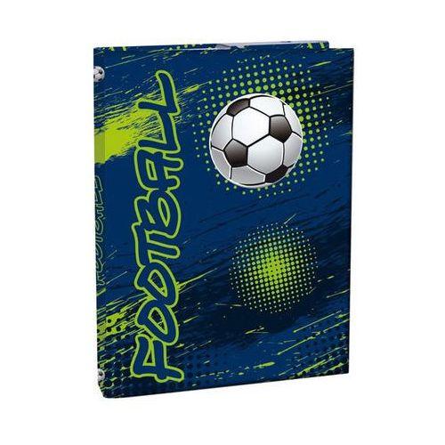 Box na sešity A4 - Football 2 neuveden