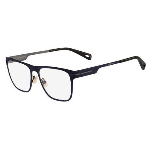 G star raw Okulary korekcyjne g-star raw gs2117 424