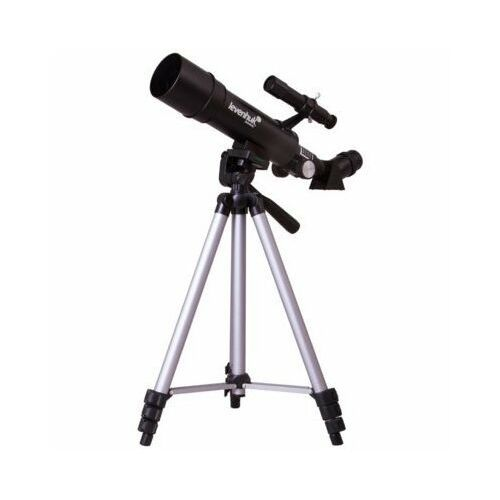 Teleskop LEVENHUK 50 Skyline Travel