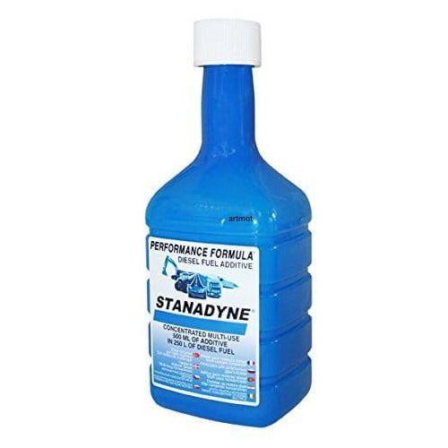 Stanadyne Płyn uszlachetniający performance formula 500 ml