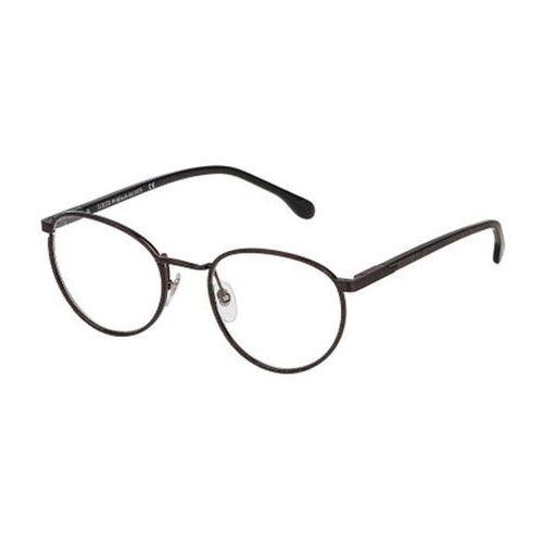 Lozza Okulary korekcyjne vl2276 0e49