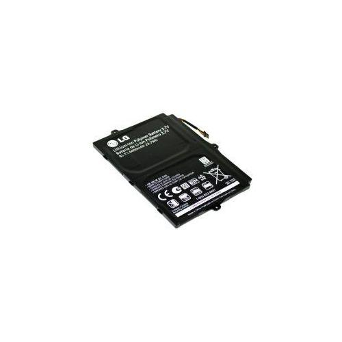 optimus pad / bl-t1 6400mah li-ion 3.7v (oryginalny) marki Lg