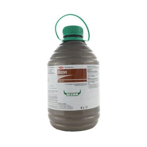 Dow agroscienes Bizon 5l (8525974585466)