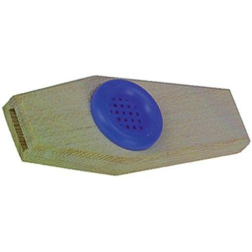 Gewa (700506) kazoo drewniane