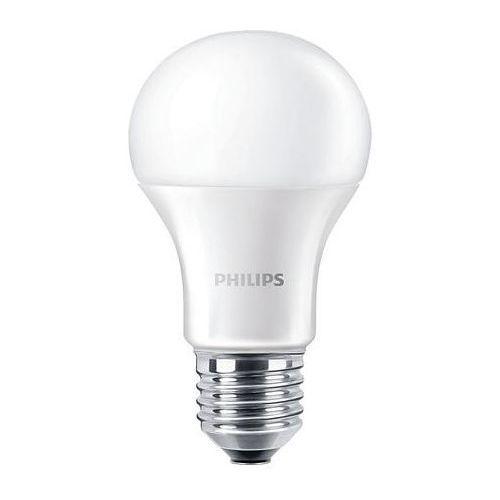 ŻAR. LED 7,5W (60W) E27 CorePro 840 929001234702 PHILIPS, 929001234702