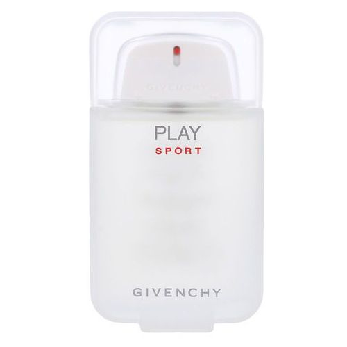 Givenchy Play Sport Men 100ml EdT