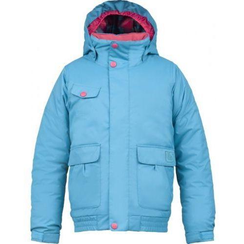 Kurtka snowboardowa Burton Twist bohemian 2013/14 kids - produkt z kategorii- kurtki dla dzieci