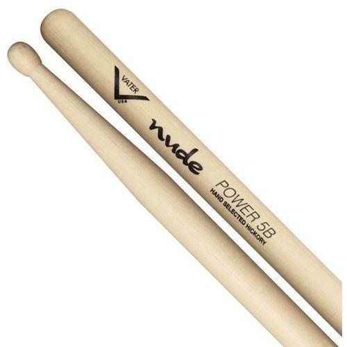 nude series power 5b wood marki Vater