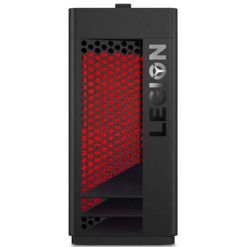 Lenovo Legion T530-28ICB Intel Core i5-8400 8GB 1TB 128GB SSD GTX1060 W10, 90JL00K0PB