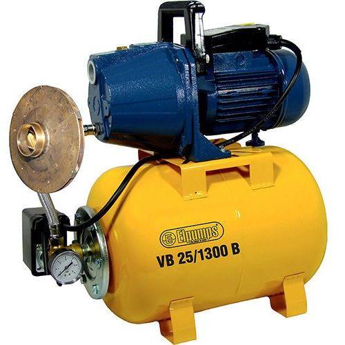 ELPUMPS hydrofor VB 25/1300 B (5999881825398)